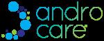 logo_androcare