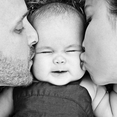 LifeWell InoCare Fertilidade Infertilidade Período Fértil Gravidez Grávida Maternidade