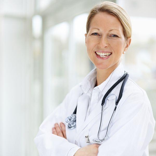 LifeWell ClimaCare Menopausa Climatério Secura Vaginal