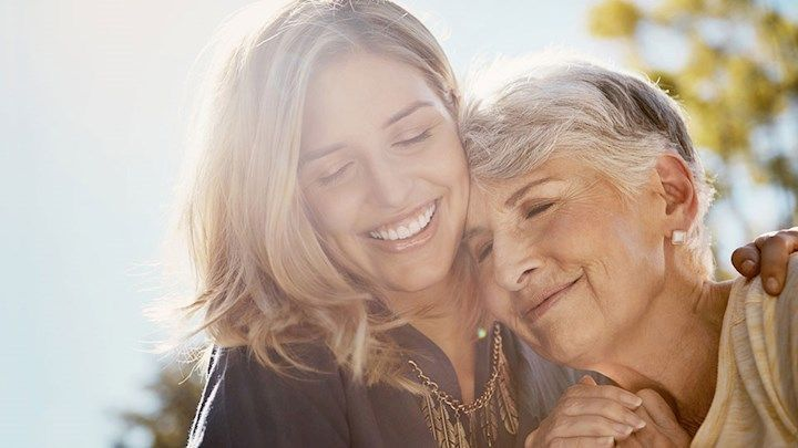 Imunidade Menopausa
