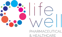 LifeWell Portugal
